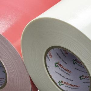 Ленты для узкорулонной печати