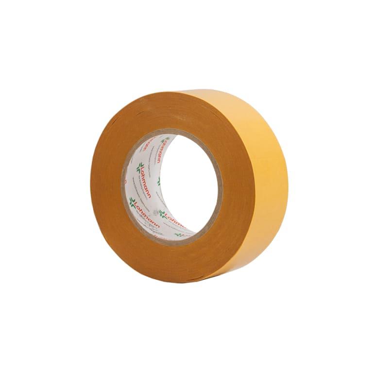 DuploCOLL200_ двухсторонний скотч оптом киев