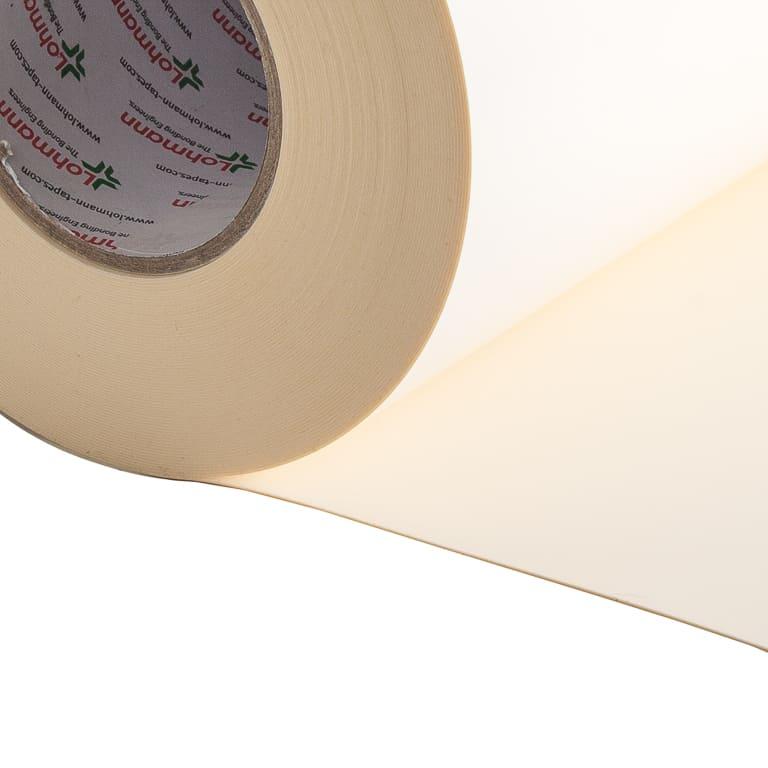 Ленты для широкоформатной печати