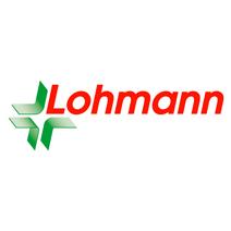 Ленты Lohmann