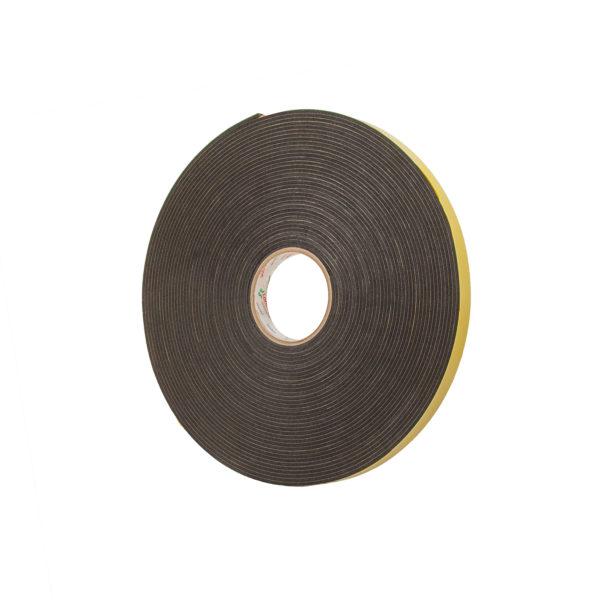 двусторонняя лента на вспененной основе, двухсторонний скотч оптом киев
