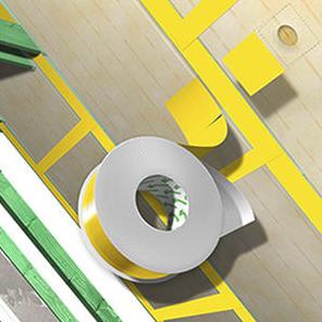 Строительство - Возобновляемые источники энергии